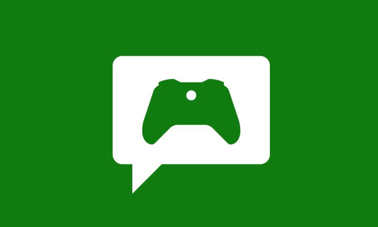 Xbox Preview terá mudanças, será aberto a todos e se chamará Xbox Insider