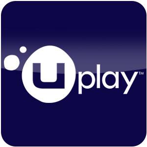 Uplay download stopboris Images