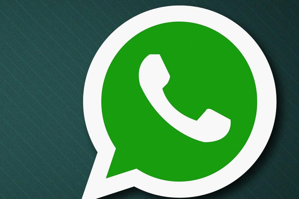 241855e5d5b Agora pra todos  WhatsApp libera videochamadas para Android