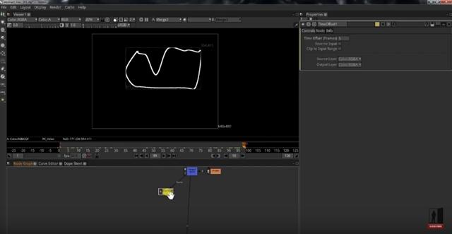 Natron - Imagem 1 do software