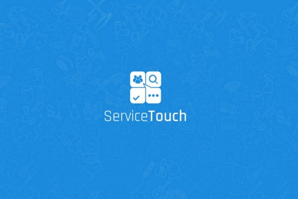 6addfb2713e Startup lança app que ajuda a encontrar prestadores de serviço