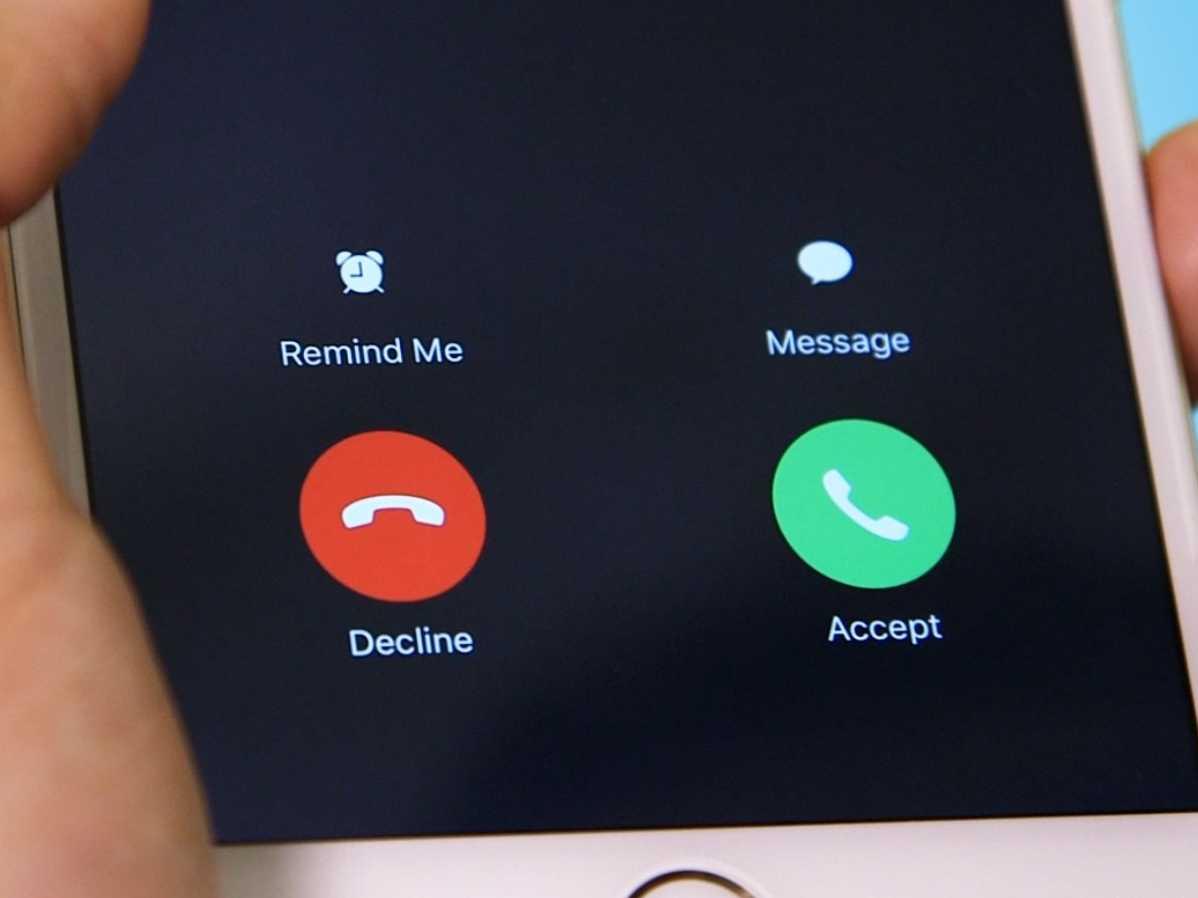 77b8fb6d077 Empresa diz que Apple guarda secretamente o histórico de chamadas do iPhone