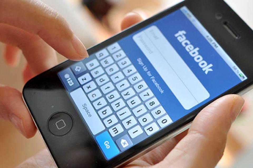 4bb13b20124 Acredite se quiser  propagandas automáticas consomem 40% da internet móvel