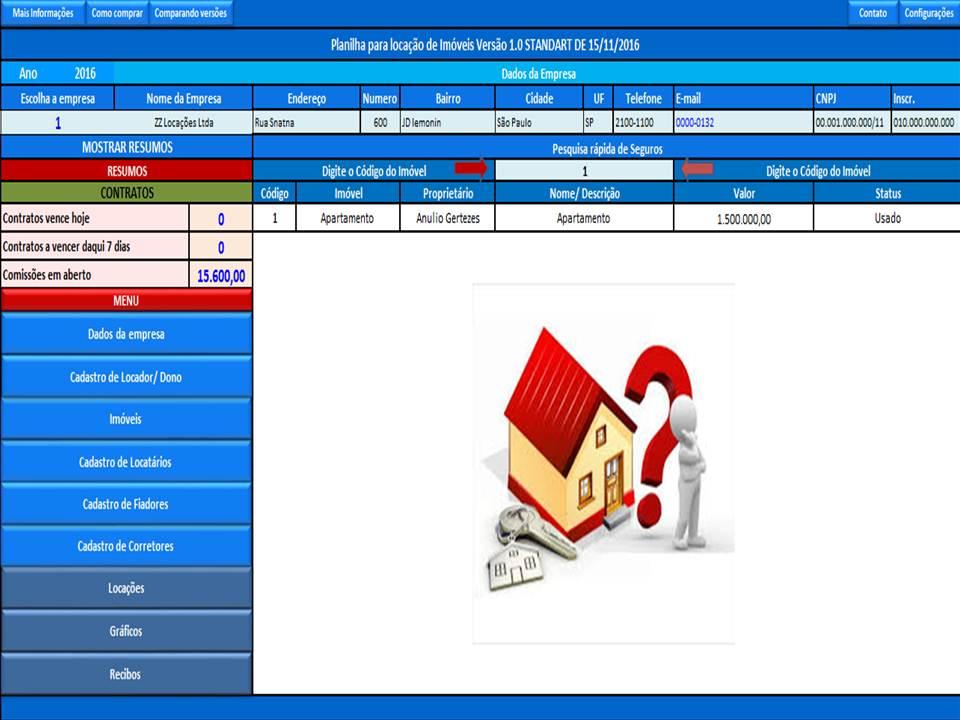 O sistema financeiro da habitação e o direito à moradia 6