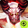 Devilian – Android