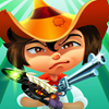 Cowboy Contra ETs  – Android
