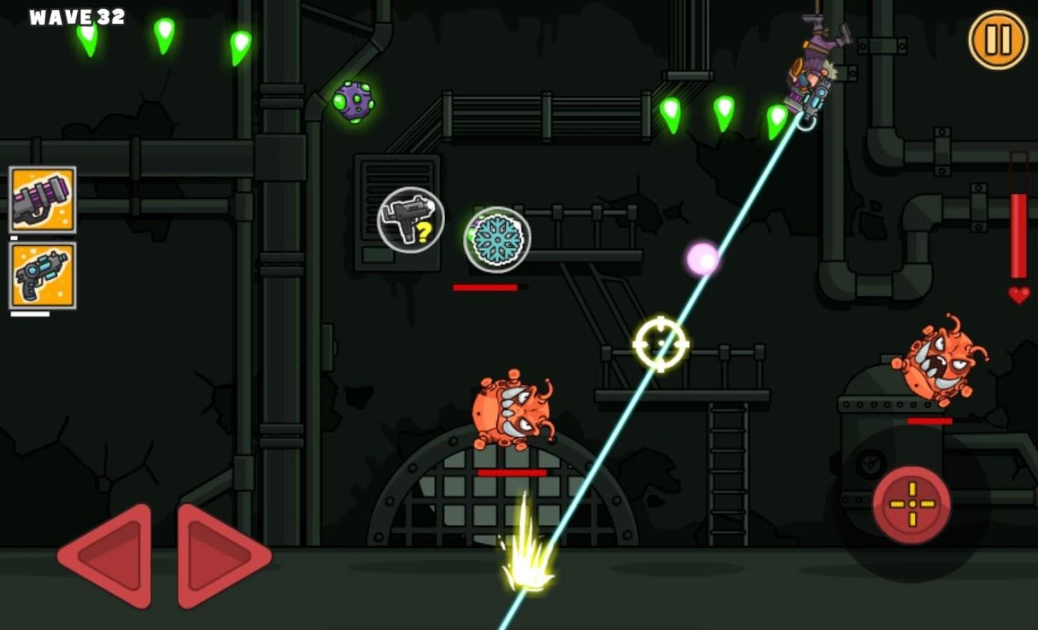 Pest Hunter 2 - Imagem 1 do software