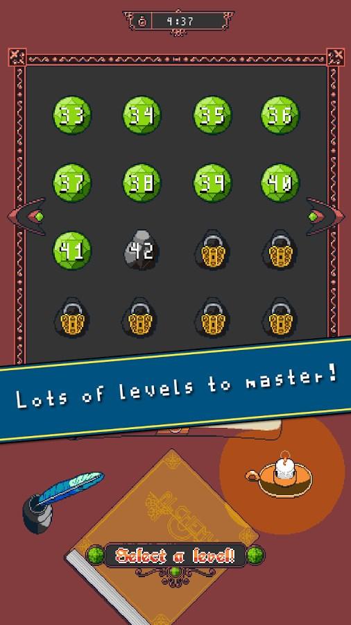 Moveless Chess - Imagem 2 do software