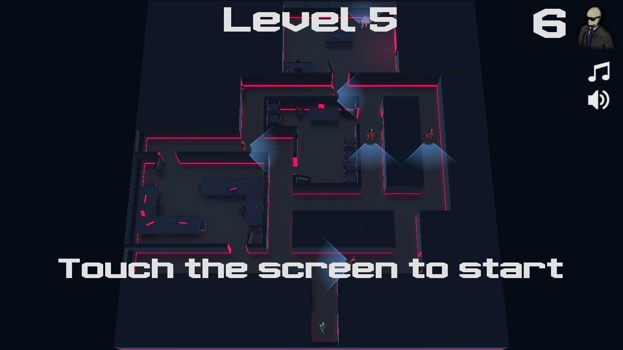 NeoNinja - Imagem 1 do software