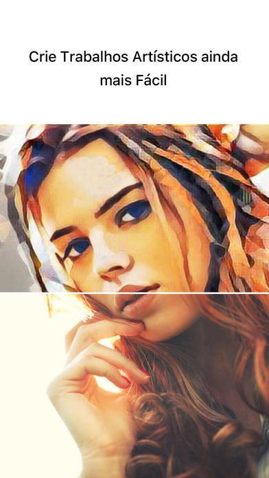 Picas - Imagem 1 do software