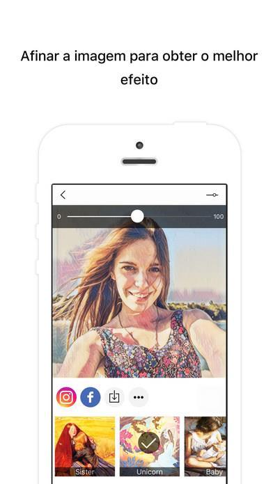 Picas - Imagem 4 do software