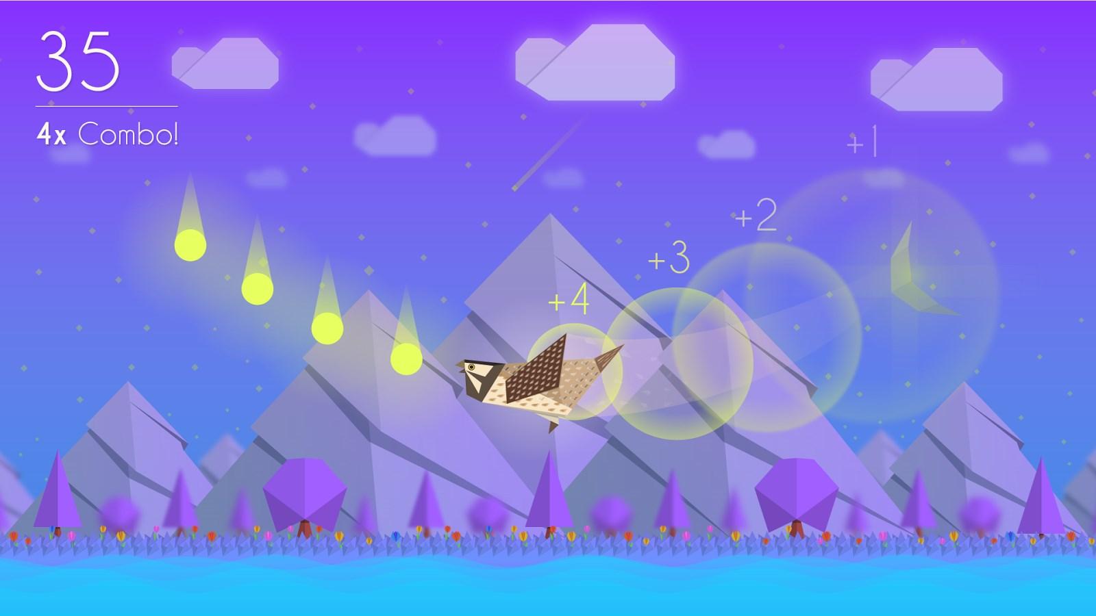 Paper Wings - Imagem 1 do software