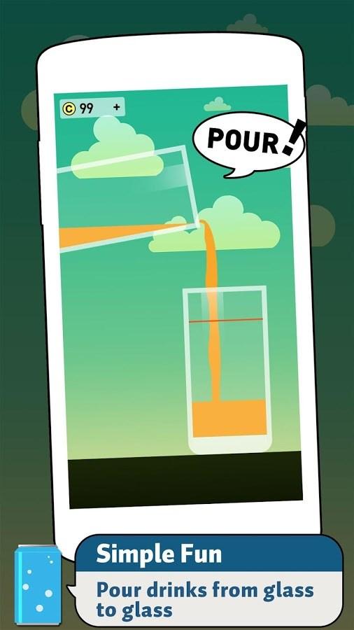 Glass 2 Glass - Imagem 1 do software