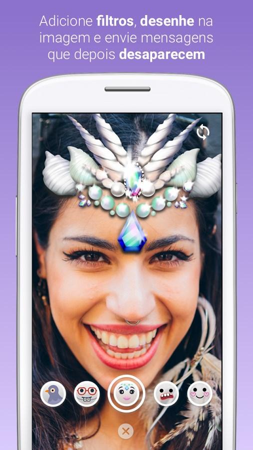 Flash - Imagem 2 do software