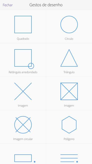 Adobe Comp CC - Imagem 2 do software