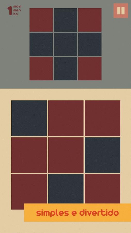 Smart Turns 2 - Imagem 2 do software