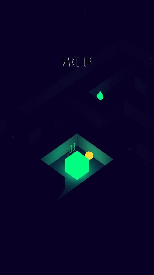 Maze Dungeon - Imagem 1 do software