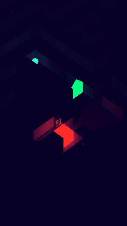 Maze Dungeon - Imagem 2 do software