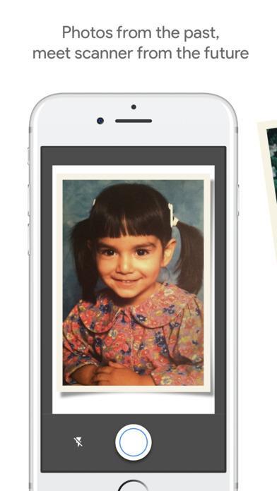 PhotoScan - Imagem 3 do software