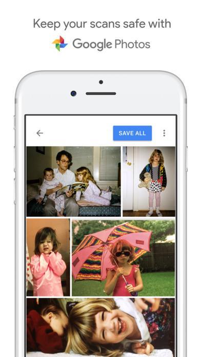 PhotoScan - Imagem 2 do software
