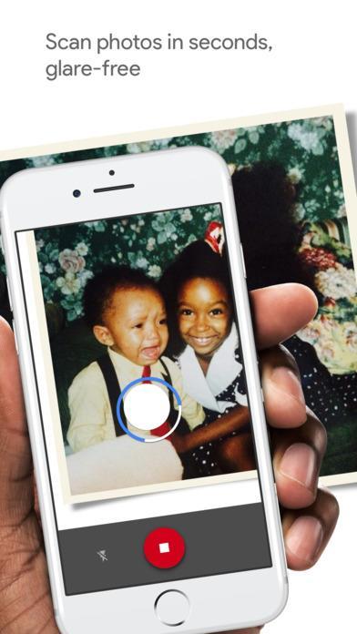 PhotoScan - Imagem 4 do software