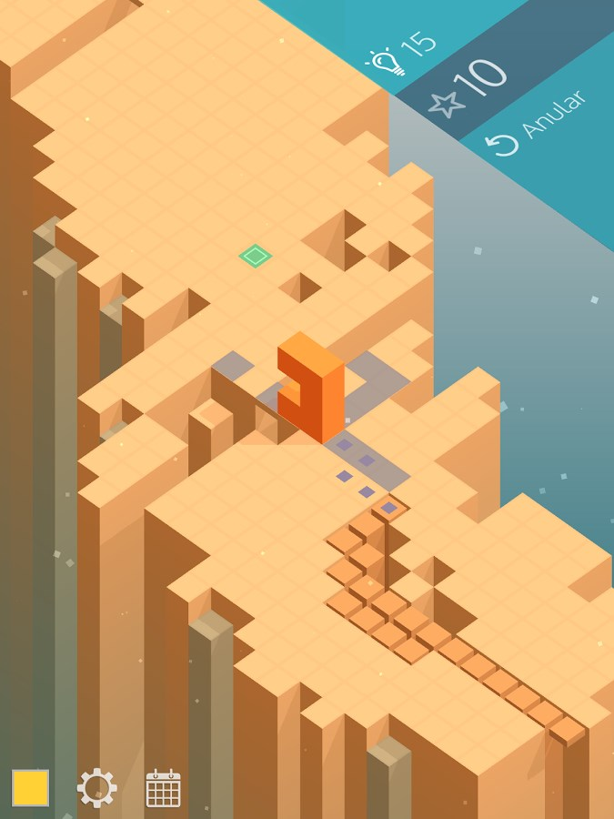 Outfolded - Imagem 1 do software