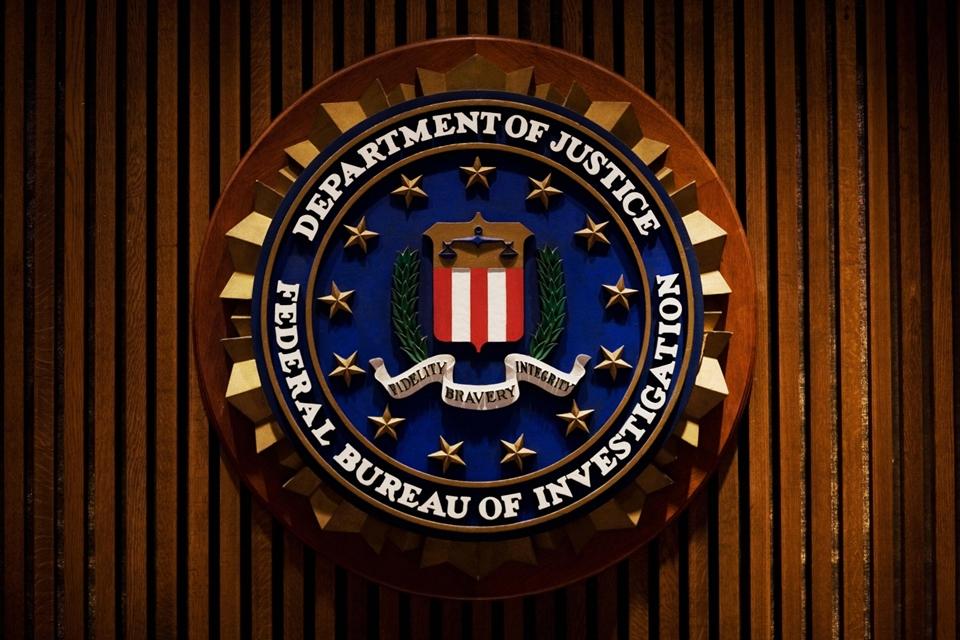 FBI ganha autorização para hackear qualquer computador — até fora dos EUA