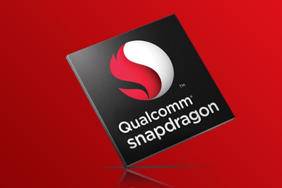 Snapdragon 835 passa por benchmark com gráficos 30% mais rápidos que 830