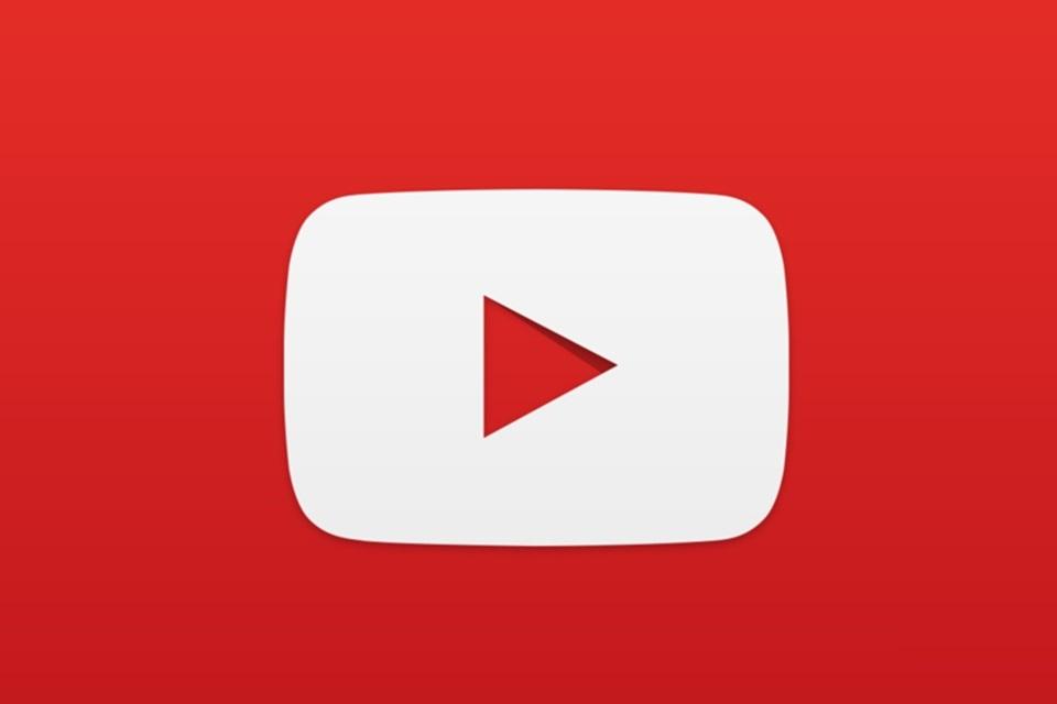 Só os tops! Confira os vídeos mais populares do YouTube no Brasil em 2016