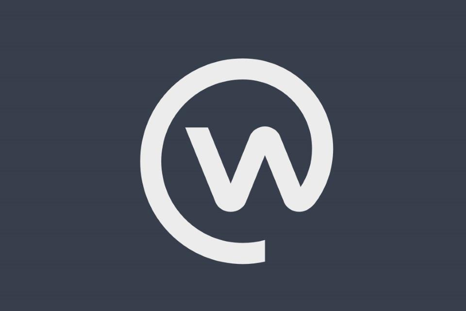Workplace: competidor do Slack ganha suporte a aplicativos de terceiros