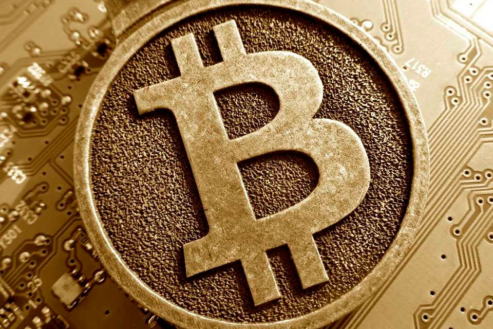 Um país inteiro terá o Bitcoin como moeda oficial (ou quase isso)