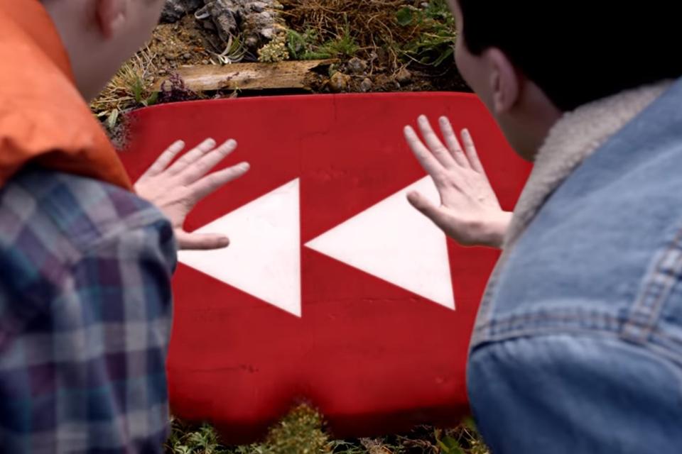 YouTube Rewind 2016: retrospectiva conta com JoutJout e Porta dos Fundos