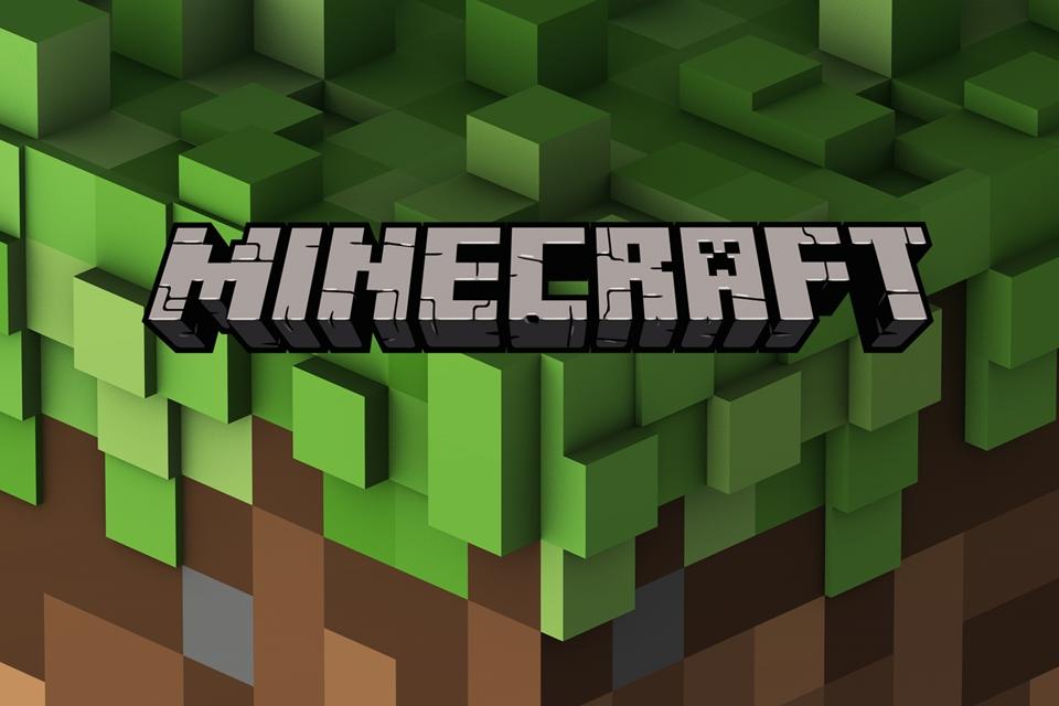Jogador de Minecraft consegue criar emulador de Atari 2600 dentro do jogo
