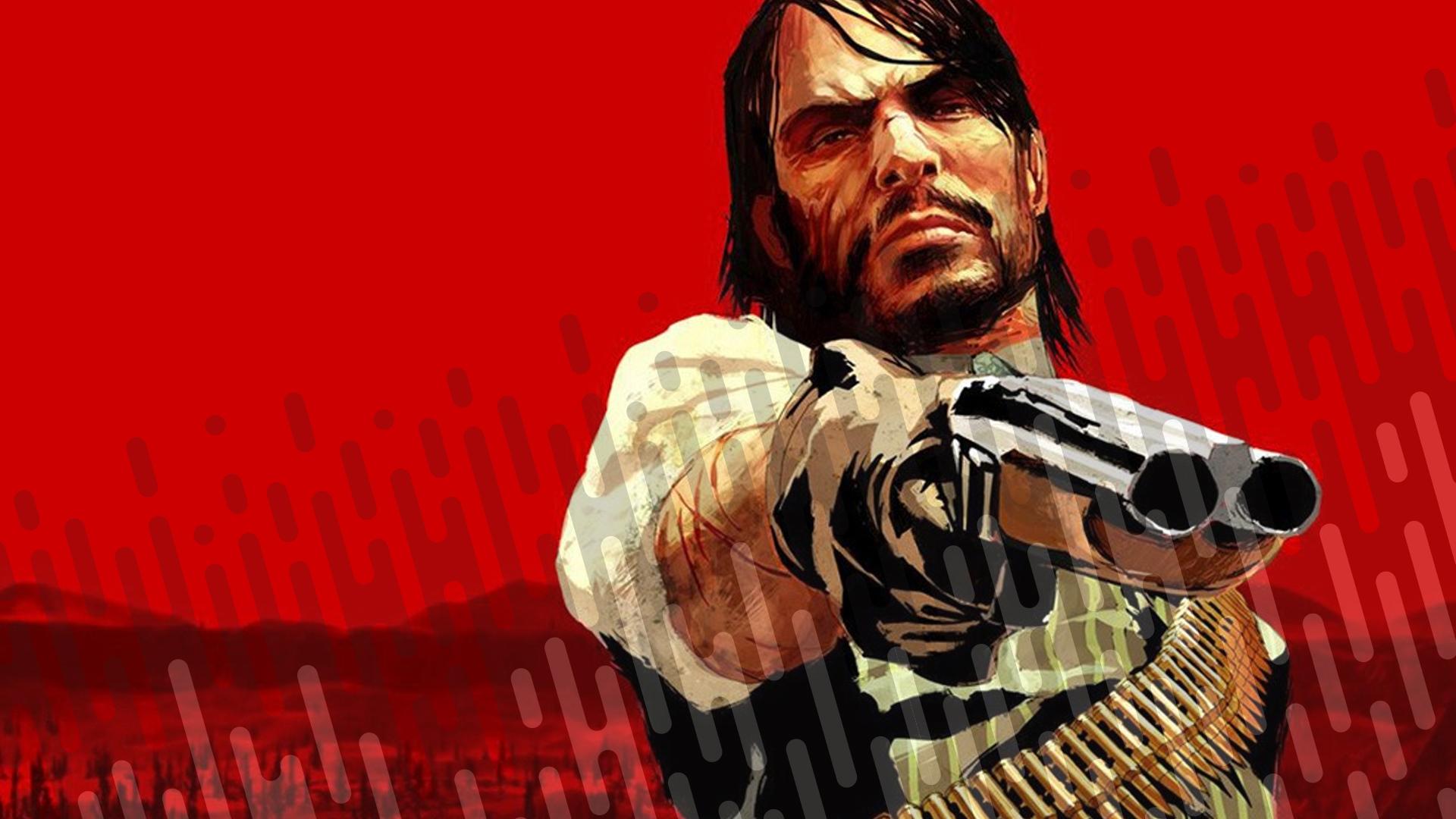 11 jogos incríveis de PS3 e 360 que valem MUITO a pena jogar