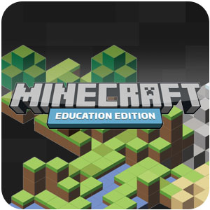 Minecraft: Education Edition Download para Windows Grátis