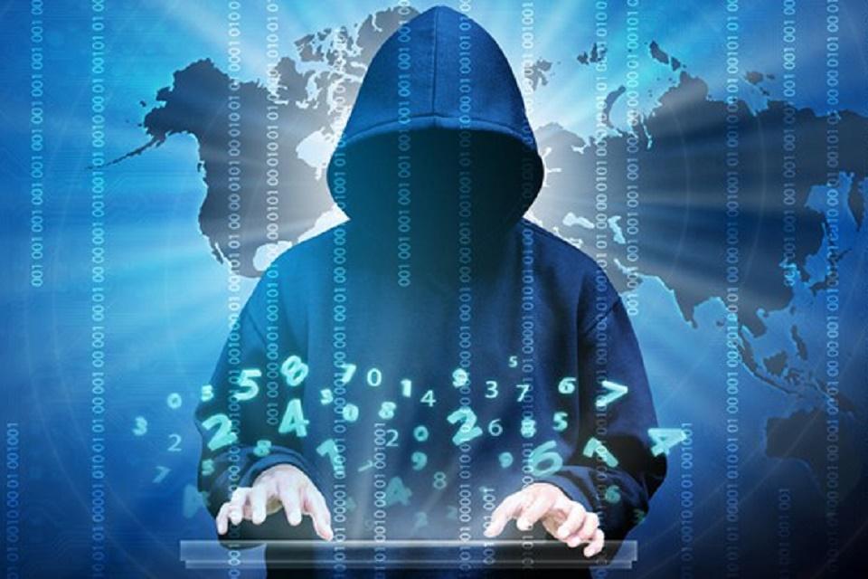 As 7 previsões para o cibercrime em 2017
