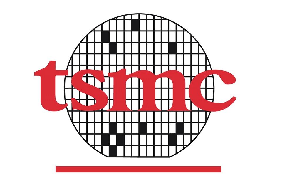 TSMC quer produzir chips com litografia de 5 nm e 3 nm em breve