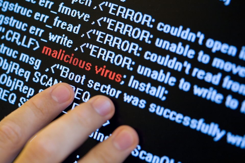 Um grupo misterioso está atacando instituições via malware Gatak