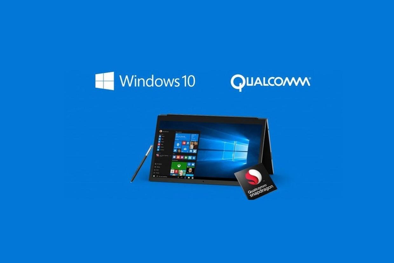 Microsoft mostra Windows 10 e Photoshop rodando em processador Snapdragon