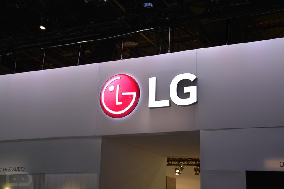 Confira as imagens vazadas do possível V5, novo celular intermediário da LG