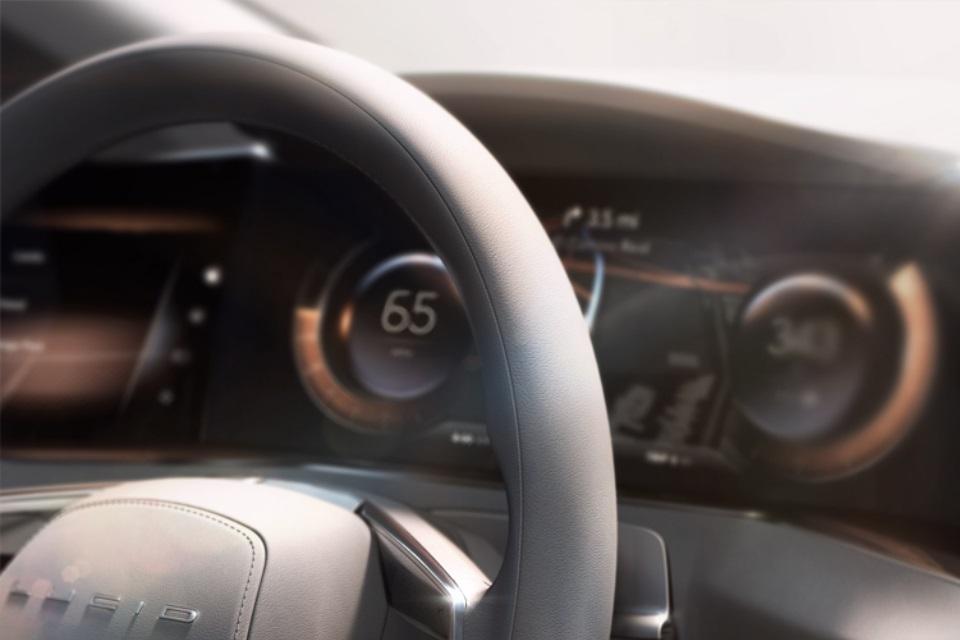 Samsung vai fornecer baterias para os carros elétricos para rival da Tesla