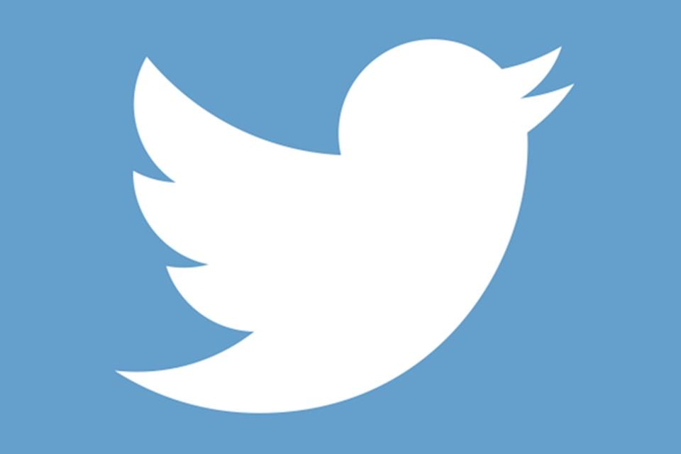 Suas respostas no Twitter para iOS ficaram estranhas? Relaxa: era só teste