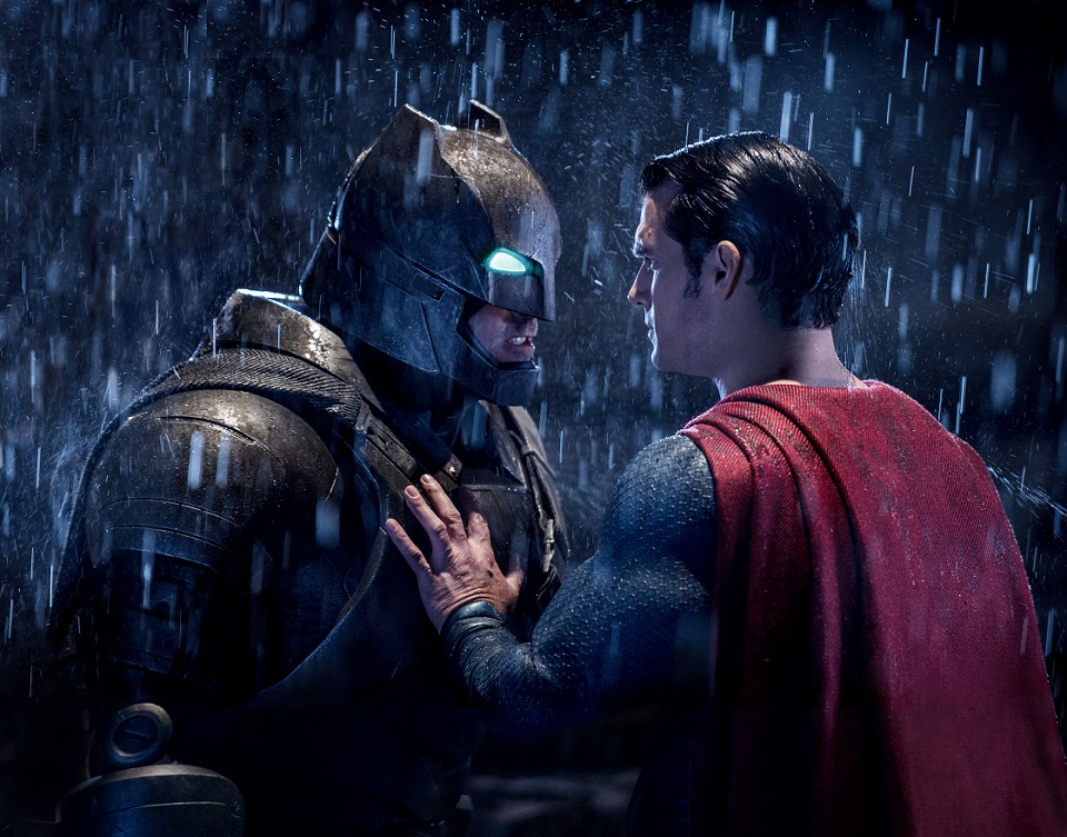 Revista TIME lista os melhores e também os piores filmes de 2016