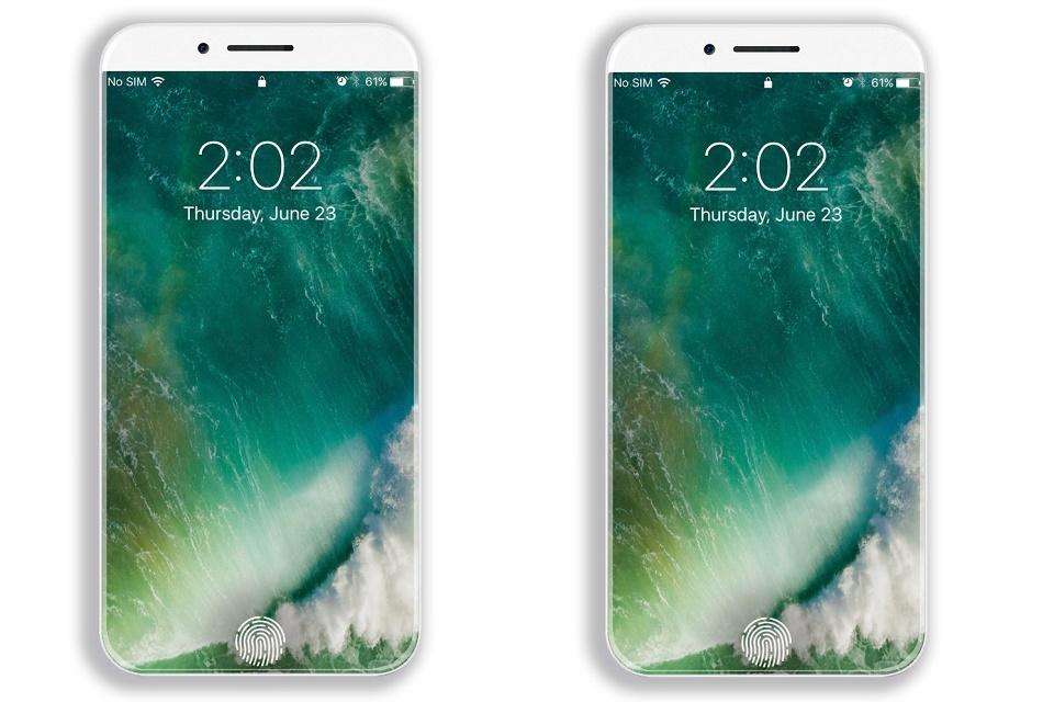 Apple vai aumentar o preço de novos iPhones