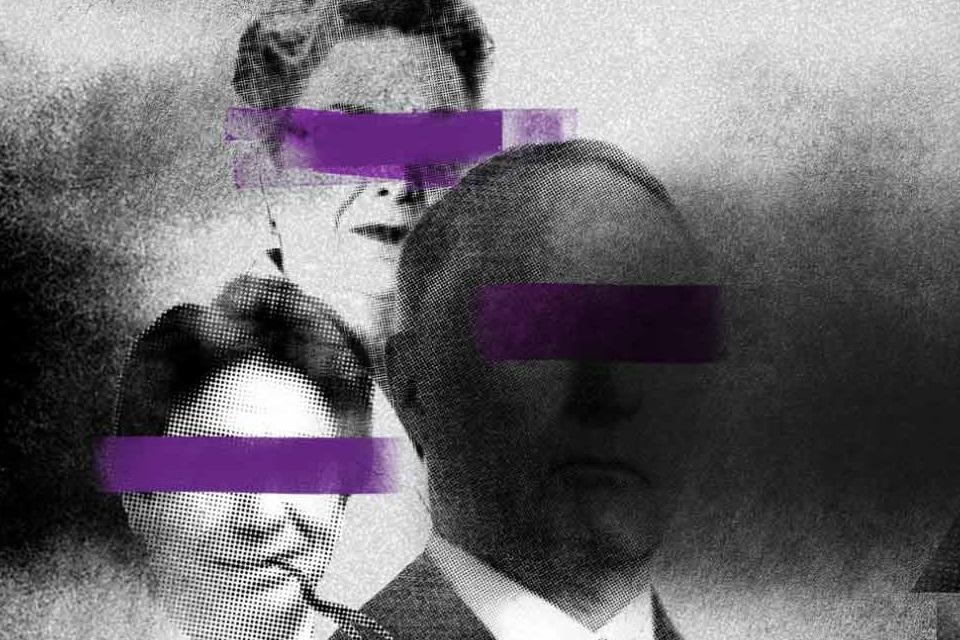 Vigie AQUI: extensão justiceira destaca os políticos ficha-suja no Chrome