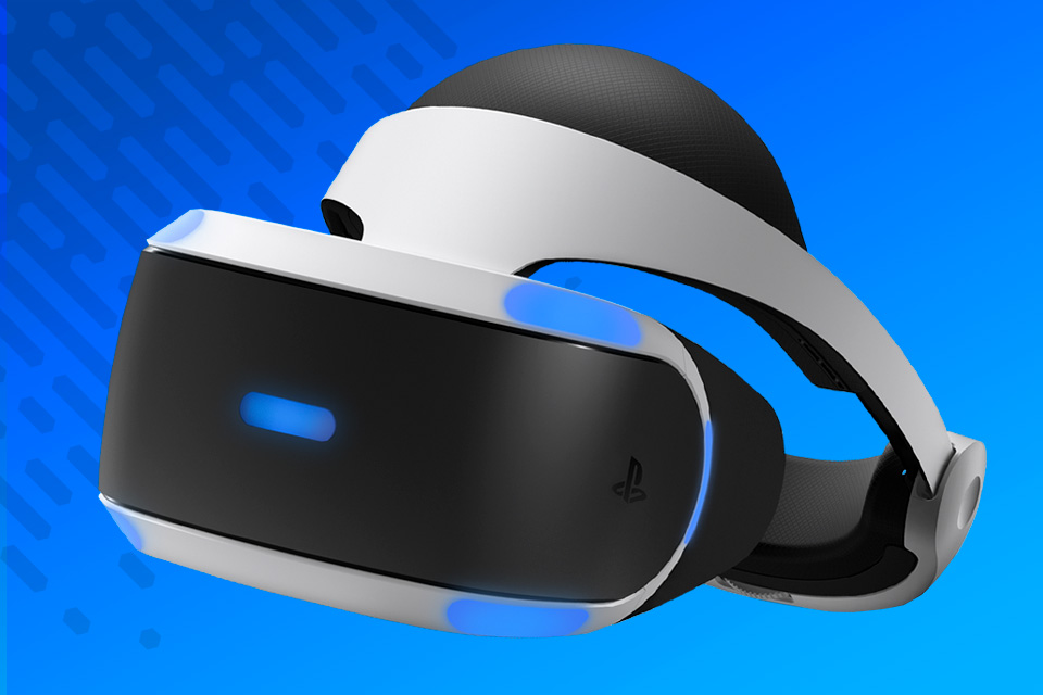 5e8a205d07c61 Review  óculos de realidade virtual Sony PlayStation VR  vídeo  - TecMundo