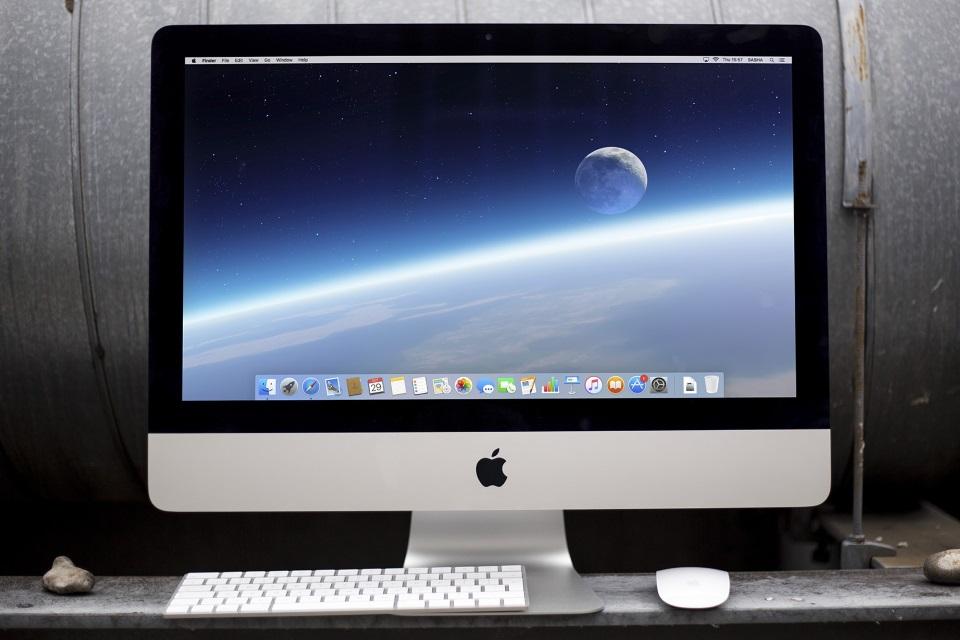 Tim Cook indica um futuro promissor para fãs de desktops da Apple
