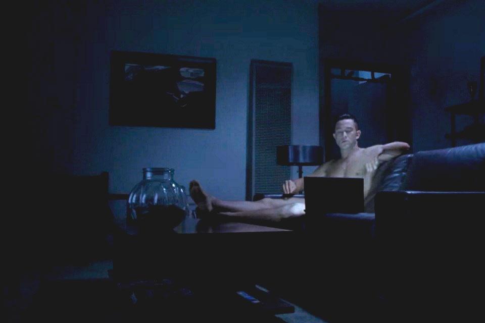 Estado dos EUA quer bloquear acesso a pornografia em computadores novos 2acadcff30