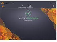 Imagem 2 do Avast for Business Premium Endpoint Security