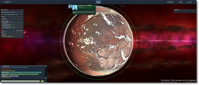 Gods and Idols - Imagem 1 do software